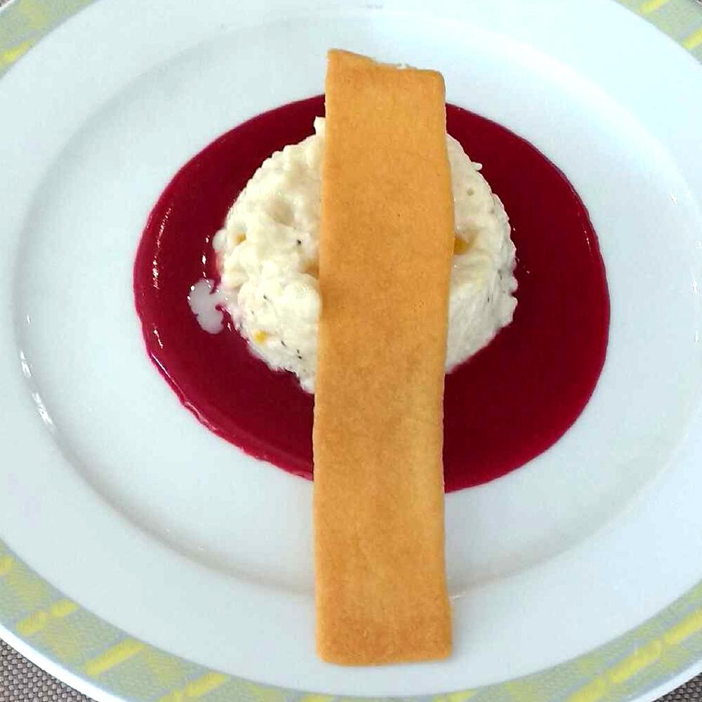 Restaurant Bourges Ouvert Dimanche Soir