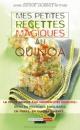 Livre de recettes quinoa