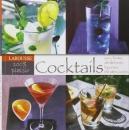 Livre Cocktails