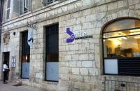 La Suite à Bourges