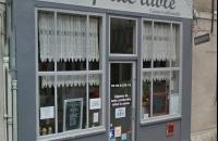 La p'tite table à Bourges