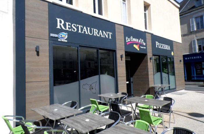 Restaurant Issoudun Ouvert Le Dimanche